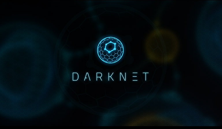 Darknet News – UrbanEnvoy